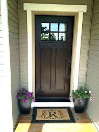 home front doors home depot entrance doors best home entry doors contemporary entry home depot fiberglass