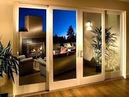 triple track patio doors charming panel triple track aluminium patio door ideas brilliant gorgeous triple sliding