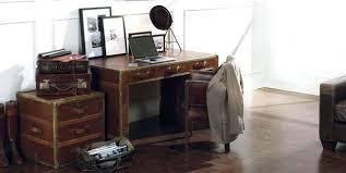 wonderful home office ideas men. Mens Home Office Ideas Men Wonderful O