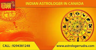 Pin By Astrologer Rudra On Astrology In Usa Birth Chart