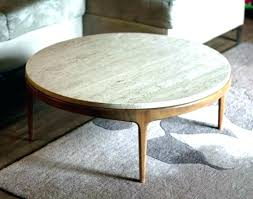 full size of small white circle side table circular glass coffee marvelous round kitchen fascinating coffe
