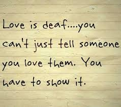 Inspirational Quotes About Love Stunning Inspirational Quotes About Love Ryancowan Quotes