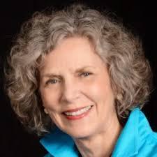 Susan Hendricks — Licensed Independent Social Worker, Clinical ...