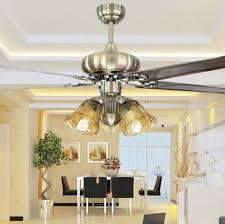 living lighting ceiling fans wwwGradschoolfairscom