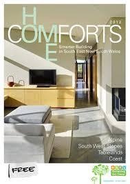 Small Picture Home Decor Magazines Design Inspiration Home Design Magazines