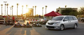 toyota sienna 2018 release date. perfect date 2018 toyota sienna 1 in toyota sienna release date