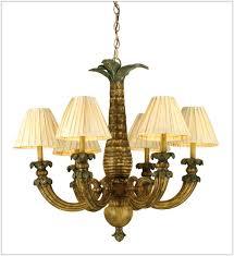 fancy lighting. Fancy Lighting Lights Style Wood Pakistan O