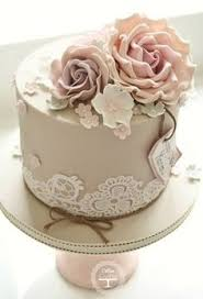 13 Best Birthday Cake With Flowers Images Pretty Cakes Birthday