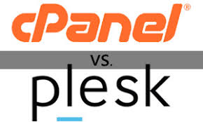 Image result for cpanel vs plesk u