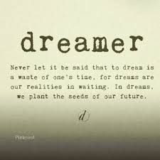 Keep On Dreaming Quotes Best of Keep Dreaming Motivationalquotes Motivational Quotes Keep