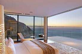 Wonderful Ocean View Bedroom Photo   1