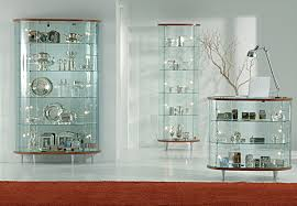 Dining Room Showcase Design Glass Showcase Dining Rooms And Crystals On Pinterest