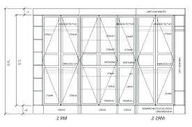standard closet sizes linen closet dimensions home ideas breathtaking standard closet depth exterior chart standard depth
