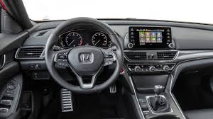 2018 Honda Accord Pricing - For Sale   Edmunds