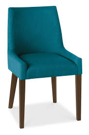 gallery of outstanding teal dining room chairs leather design high resolution wallpaper images
