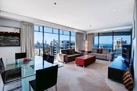 apartment 3 bedroom. 3 bedroom apartment o