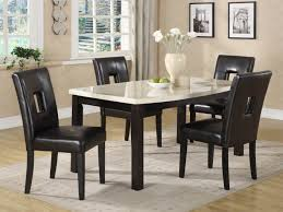 Marble Dining Table Round Dining Room Table New Compact Marble Dining Table Marble Dining