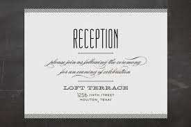 wedding invitations for reception only cute wording ideas! Wedding Invitation For Reception Only Wording Examples Wedding Invitation For Reception Only Wording Examples #20 Post Wedding Reception Invitation Wording
