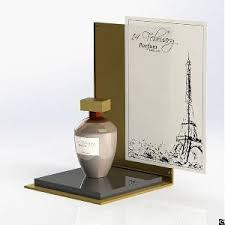 Acrylic Perfume Display Stand Fashion Acrylic Perfume Bottle Display Stand Page 100 Products 3