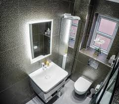Small Picture Boutique Wetroom Small Wetroom Ideas Cheshire Tiling Bathrooms