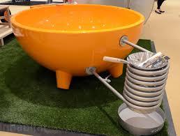 dutchtub wood fired hot tub inhabitat green design innovation