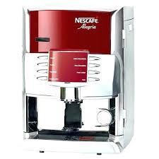 Coffee Vending Machine Nescafe Price Delectable Coffee Maker Nestle Price Red Cup Coffee Maker Coffee Machine Best