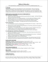 Good Resumes Format Example Best Resume Format For Mca Freshers Pdf