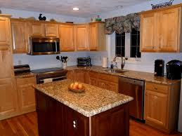 How Much For Kitchen Cabinets Cost To Install Kitchen Cabinets Image Gallery How Much To Install