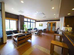 Hotel Route Inn Court Komoro Hotel Route Inn Shin Shirakawa Eki Higashi Shirakawa Jepang