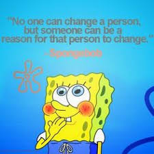 Funny Spongebob Quotes Amazing 48 Best Spongebob Squarepants Quotes Images On Pinterest Spongebob