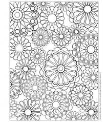 Small Picture Cool Design Coloring Books Coloring Pages