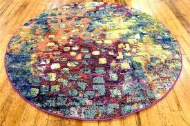 wool rugs melbourne modern rugs area for round contemporary wool fl west