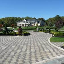 Paver Patio Designs Patterns Magnificent 48 Paver Patio Designs Garden Designs Design Trends Paver Patio