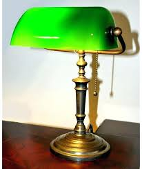 bankers desk lamp banker desk lamps traditional bankers desk lamp and lamps ideas regarding contemporary residence