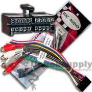 jensen wire harness dual wiring harness