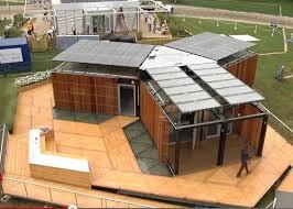 solar powered tiny house. Back To Top Solar Powered Tiny House