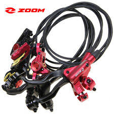 <b>Zoom Bicycle Brakes</b> for sale   eBay