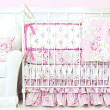 shabby chic crib bedding shabby chic crib set shabby chic nursery bedding  uk shabby chic baby .