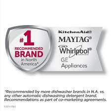 Dishwasher Brands Amazoncom Cascade Platinum Actionpacs Dishwasher Detergent