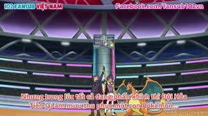 Phim Hay Cập Nhật - pokemon movie 17 sự hủy diêt từ chiến kén ...