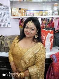 style on salon makeup studio barra ii women beauty parlours in kanpur justdial