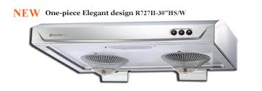 sakura range hood. Exclusive Feature Found On The Sakura Range Hood That Extracts Majority Of Airbone Grease In Air Before Fumes Enter Into To