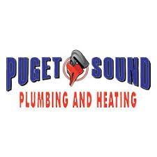 puget sound plumbing. Unique Sound Puget Sound Plumbing Inside P