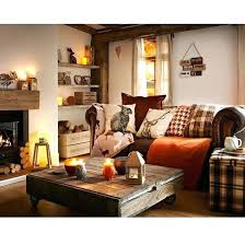 N Country Look Living Room Furniture Excellent Best Style  Ideas On For