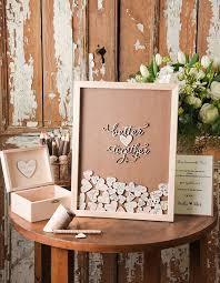 141 Best Guest Books Images On Pinterest Wedding Ideas Weddings