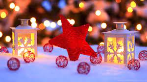 Cute Christmas Wallpaper Backgrounds ...