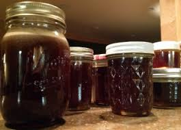 honey pot tincture
