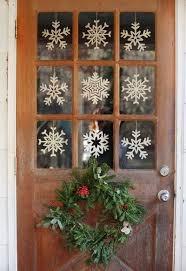 35 door decorating ideas best decorations for your front door