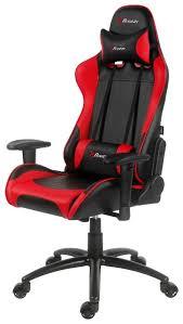 <b>Компьютерное кресло Arozzi Verona</b> XL+ игровое — купить по ...