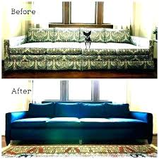 how to reupholster a couch reupholster couch cushions reupholster leather sofa cushions reupholster couch cushions reupholster